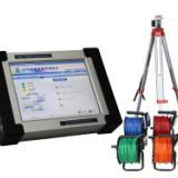 供应非金属超声波检测仪