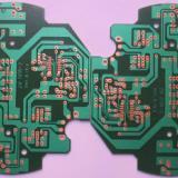 供应大量供应PCB板24小时加急板