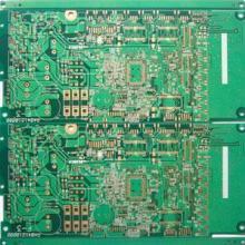 供应生产加工铝基板PCB板线路板