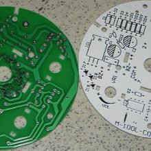 六层PCB电路板加工,打样,生产