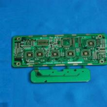 供应PCB板铝基线路板打样生产