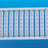 供应长期火热销售LED铝基板