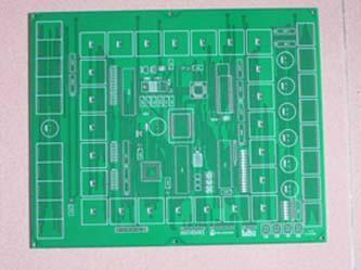 供应双面板单面板铝基板,厂家直销,超值实惠