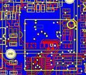 供应单面PCB板线路板厂家大小批量直销批发