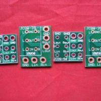 供应广州专业加工制造质量保证PCB板 厂家长期出售单双面板价格优惠欢迎采购