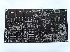 供应优质国产PCB线路板,厂家直销优质PCB板线路板