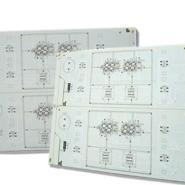 单面PCB板厂家打样生产图片