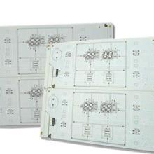 大小批量打样生产线路板/多层板/PCB板 单面PCB板厂家打样生产批发