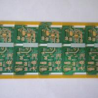 供应专业生产LED灯板线路板,铝基板,FR-4各累PCB