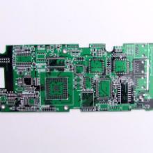 广州四层手机屏板小批量的快速打样,大批量的生产