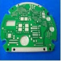 特价供应各种PCB线路板,来图/来样加工定做生产