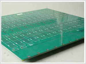 供应双面板镀金板打样,专业生产铝基板,单面板,双面板,多层板