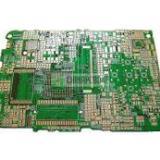 供應優質特價充電器專用PCB線路板/電路板/快速打樣、單面板