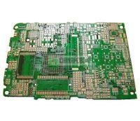 供应优质特价充电器专用PCB线路板/电路板/快速打样、单面板
