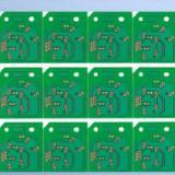 专业生产各种单面纸板/抗氧化/镀金板 厂家直销PCB单面板