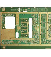 广州低价促销各种多层PCB板,线路板 厂家特价直销高品质PCB板多层板