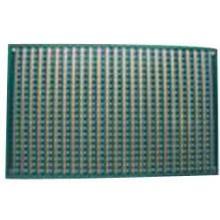 供应24小时上海打样PCB板   批量打样PCB板价格