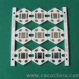 供应佛山铝基板,佛山铝基板厂家,佛山铝基板价格