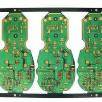 广州供应单面板双面板多层PCB板,优质打样,批量生产