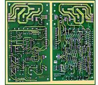 供应特价生产六层板,高精密PCB样板打样/中小批量PCB生产