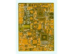 供应单面PCB板线路板厂家直销,72小时加急打样,大小批量加工生产