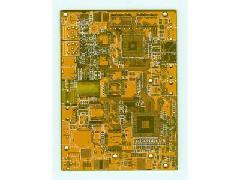 供应单面PCB板线路板厂家直销,72小时加急打样,大小批量加工生产批发