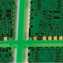 供应厂家直供各类型的单面板线路板,专业生产双面PCB,厂家直供
