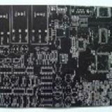 销售PCB板,PCB单面板,PCB双面板多层板 大量抛售优质PCB板