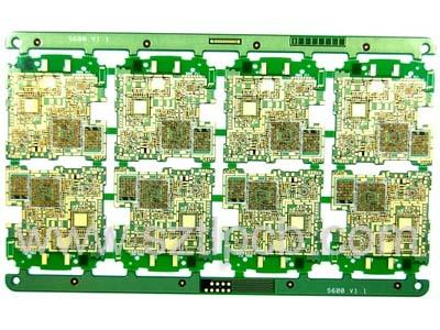 广州超低价销售双面,电路板PCB,品质好,交期准时 厂家24小时批量生产PCB板双面