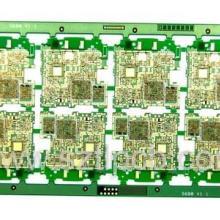 专业生产单面板,PCB板,线路板价格