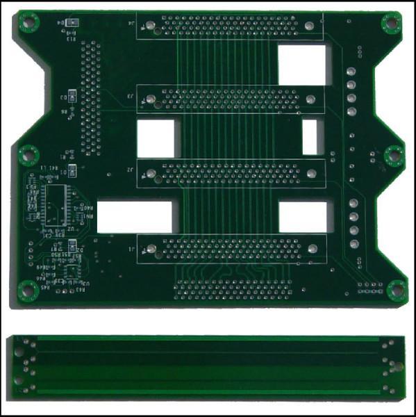 供应广州PCB板单面板生产厂家,LED铝基板,欢迎咨询订购