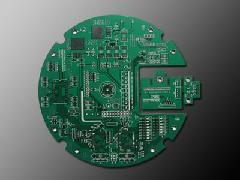 厂家直销,长期供应各类线路板,PCB电路板