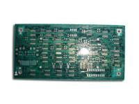 广州PCB板工厂批量生产PCB/电路板/线路板