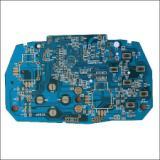 供应广州生产直销单面板,PCB板,电路板,键盘线路板