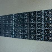 厂家供应LED铝基板线路板图片