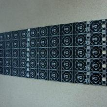 供应厂家供应LED铝基板线路板