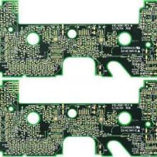 供应生产多层板PCB板,PCB线路板,电路板,节能灯线路板打样