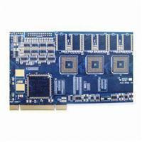 供应单面PCB板日光灯管铝基板生产打样,能灯PCB板,节能灯板