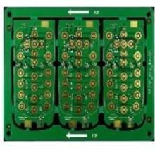 供应线路板大小批量生产打样,PCB线路板72小时快速出样每款120元