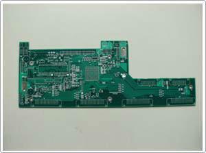供应特价促销电子元源件PCB板,加工生产,排版,打样,零销售
