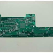 供应特价促销电子元源件PCB板,加工生产,排版,打样,零销售批发