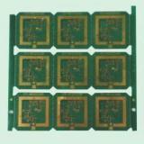 供应提供广东PCB板+电路板快速加工,打样免费飞针,高效率高品质