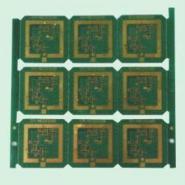 专业生产销售PCB板图片