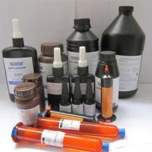 供应医疗行业用UV紫外线光固化树脂胶水