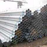 供应泰州戴南钢材市场生产不锈钢管规格是403
