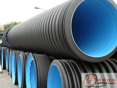 联塑upvc排水管