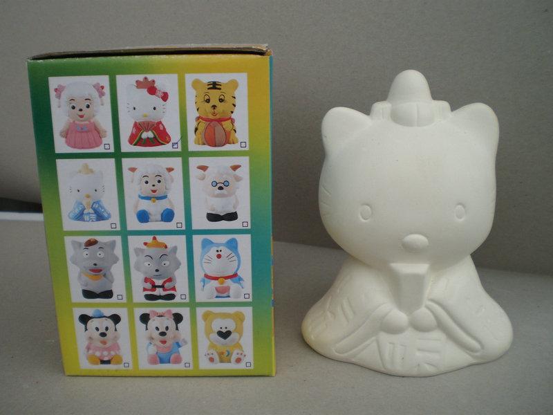供应乌鲁木齐彩绘陶瓷供应商