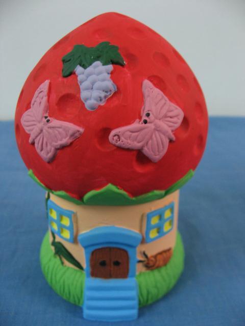 供应陶瓷白胚像包头彩绘陶瓷彩绘厂批发,手彩diy,彩绘玩具,益智玩具