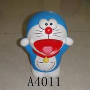 供应广东彩绘陶瓷