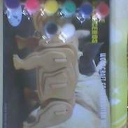木质拼图玩具供应商图片